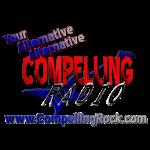 Compelling Radio