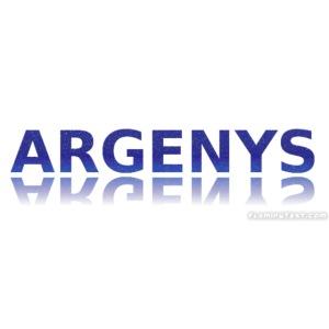 ARGENYS