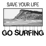 save-your-life.jpg