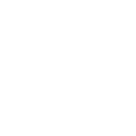 Player 3 has Joined the Game funny baby shirt