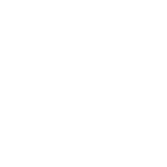 Gretchen's Wheel Shirt W