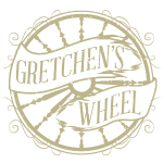 GretchensWheelDesignW-EDITED TAN.png