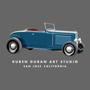 Art Deco '32