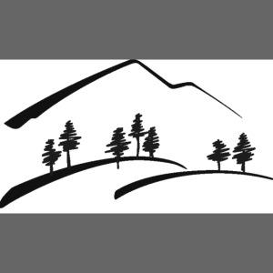 Mountain clipart13 gif