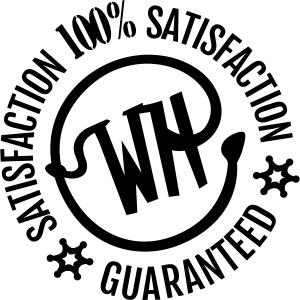 WordHerd Guarantee