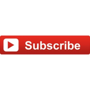 2016 YouTube Subscribe Button