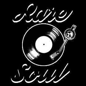 Rare Soul Vinyl