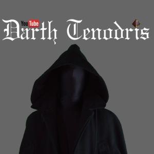 Darth Tenodris v1
