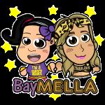 BayMella.png