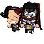 Bayley Club.png