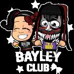 Bayley Club.png