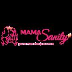 Mamasanity Pink