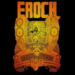 Erock Metal Road