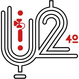 U+2=40 - line