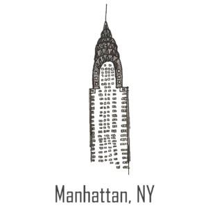 Newyork Logo