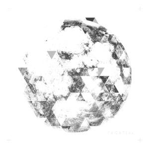 Luna 393 Graphic Print 01