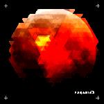 Blood Moon 01b