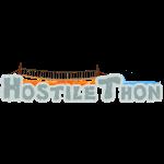 HostileThon consept