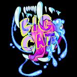 bigcat01.png