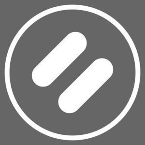 TilPlays2016LogoNegativeTransparent1000 png