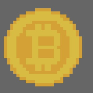 8 bit coin