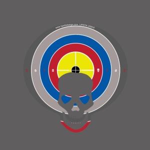 Logo Target png