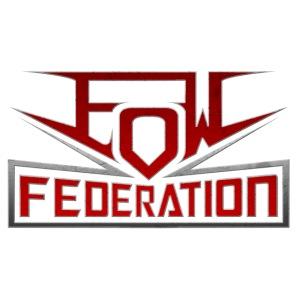 EoWFederation