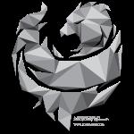 PolyPhoenix_GRAY-Back.png