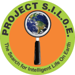 Project S.I.L.O.E.