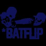 batflip