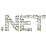 DotNet Source (8dc63f)