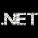 DotNet Source (8dc63f)