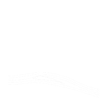 Do you even-1.png
