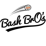 bash-bros-shirt-v2 (1).png