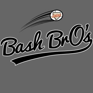 bash bros shirt v2 1 png