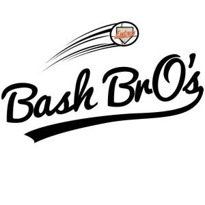 bash-bros-shirt-v2 (1).png