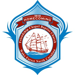 ship art_Homecoming_T3B