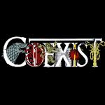 COEXIST-