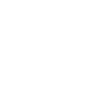 Canada Souvenir Cool Distressed Maple Leaf
