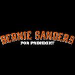 BernieSanders_002