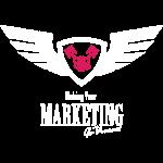 SDIV Shirt Logo Front 1