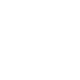 Oniichan