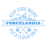 FORCELANDIA_LOGO_blue