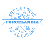 FORCELANDIA_LOGO_blue_1k