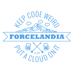FORCELANDIA_LOGO_blue_2k