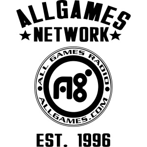 Roots of AllGames