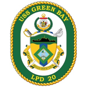 USS GREEN BAY LPD 20.png