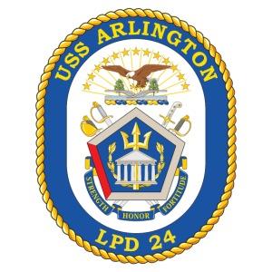 USS ARLINGTON LPD 24.png