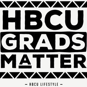 HBCU Grads Matter (edit)
