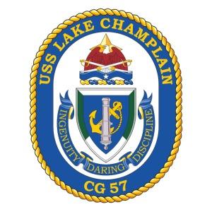 USS LAKE CHAMPLAIN CG 57.png